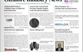 Offshore-Industry-News-4th-edition